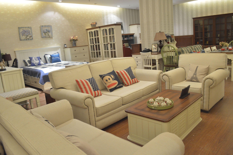 沙发怎么选?从材质到注意事项都在这里