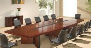 北京办公家具,员工位,会议桌,老板台,文件柜,隔段,各种椅子