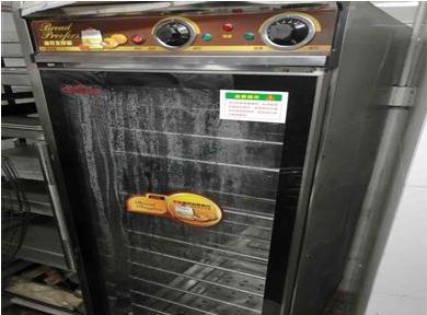 食品机械回收,烘焙设备 各种燃气烤箱回收、电烤箱回收、开酥机回收、普通和面机回收
