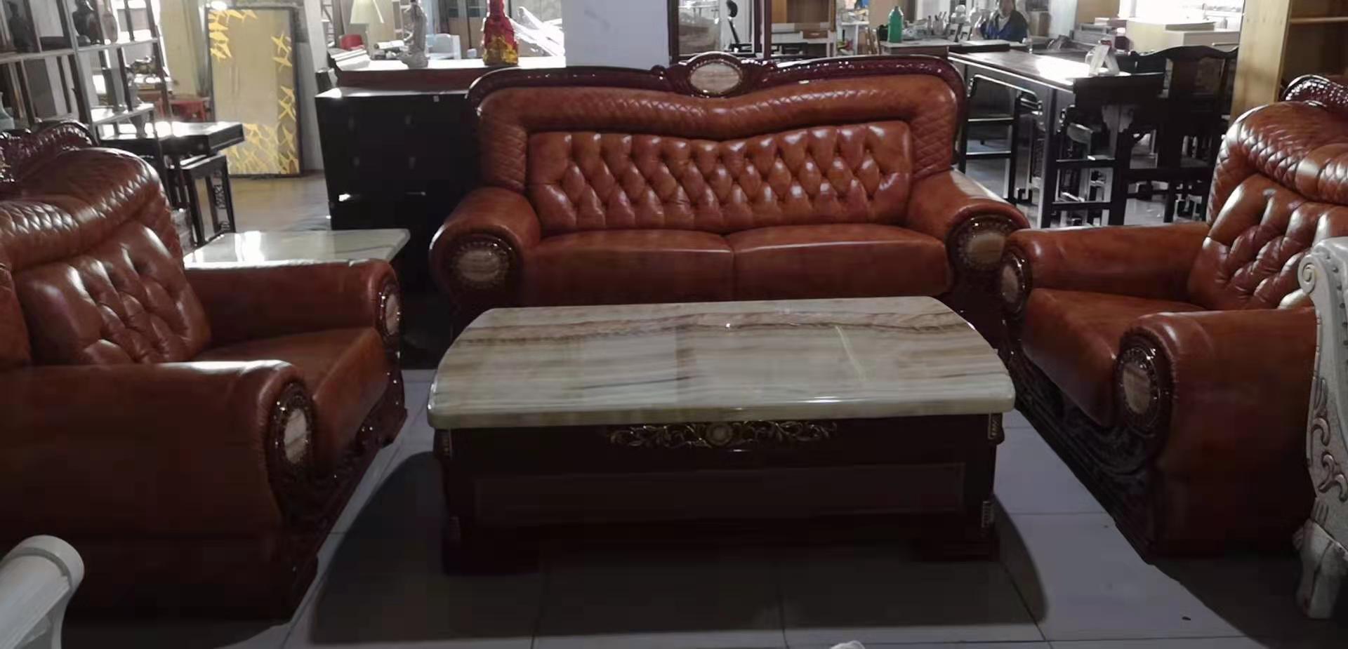 北京二手家具精品处理