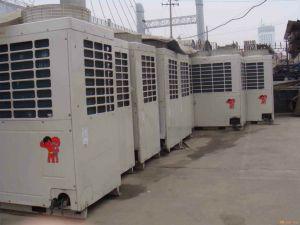 北京中央空调回收,北京二手空调回收,商用中央空调回收,家用中央空调回收