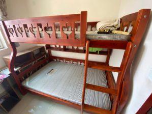 北京红木家具回收 回收二手仿古家具 红木沙发回收 罗汉床回收