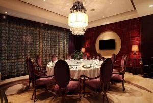 酒店饭店桌椅回收