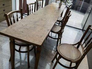 北京回收办公家具.二手红木家具,仿古茶几回收