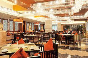 北京回收酒店饭店物资,餐桌椅回收