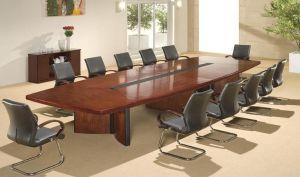 北京回收二手办公沙发茶几,会议桌椅,文件柜