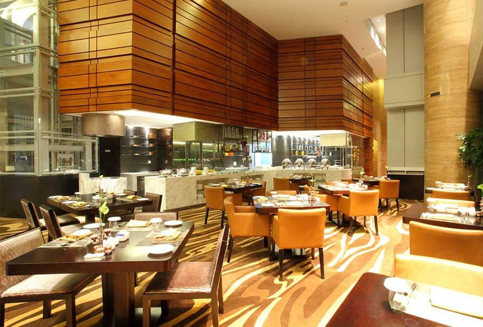 北京回收酒店饭店物资,酒店饭店餐桌椅